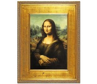 Kopie mistrzów malarstwa