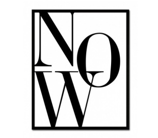 Typografia i cytaty