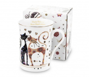 Porcelana Gift Collection